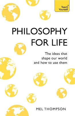 philosophy of life paper