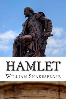 hamlet whos there