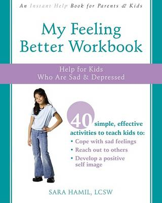 the selfesteem workbook a new harbinger selfhelp workbook english edition