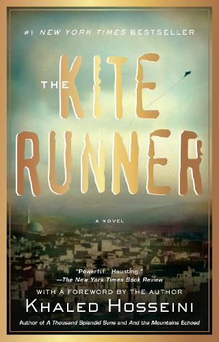 friendship in the kite runner