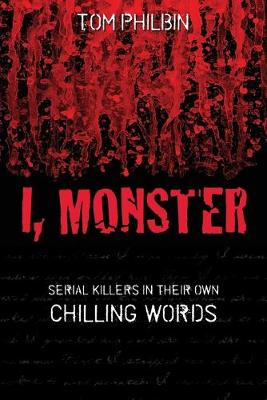 The Monster Information To Writing Crime Fiction