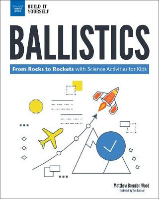 projectile science the physics behind kicking a field goal and