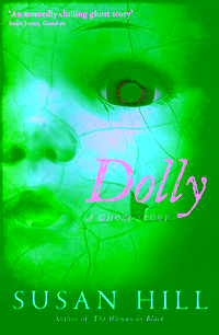 Dolly A Ghost Story Synopsis