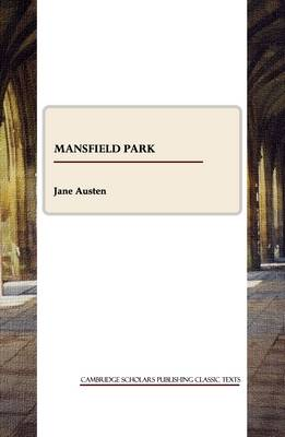 the juvenilia of jane austen classic books on cassettes collection unabridged