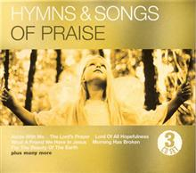 Hymns and Songs of Praise (3 CD set)
