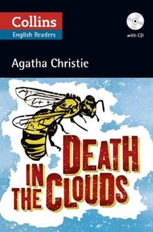 Death in the Clouds: B2