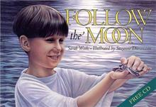 Follow the Moon Audio Book and CD