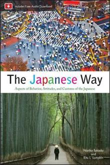 The Japanese Way, Second Edition