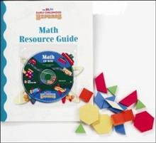 Math Resource Package