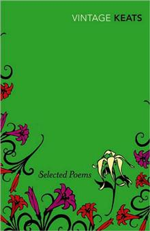Bright Star: The Complete Poems and Selected Letters
