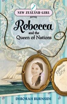 Rebecca and the Queen of Nations