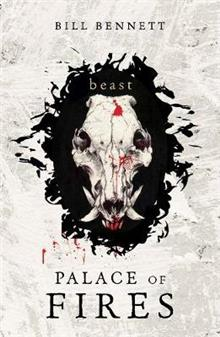Palace of Fires: Beast (BK3)