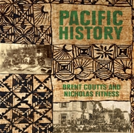 Pacific History