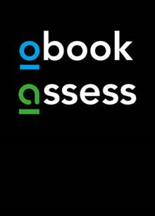 Amazing Science 8 Australian Curriculum Student obook assess (code card)