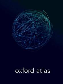 Oxford Atlas & obook