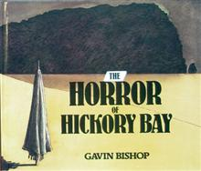 The Horror of Hickory Bay