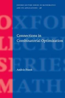 Connections in Combinatorial Optimization