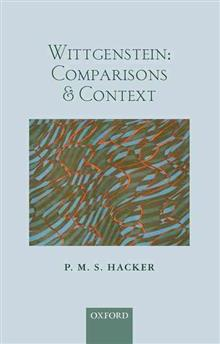 Wittgenstein: Comparisons and Context