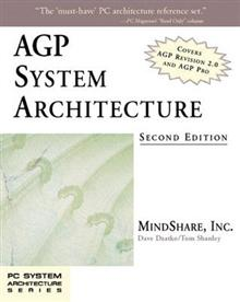 AGP System Architecture