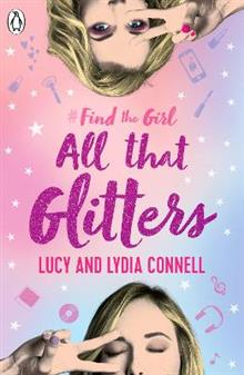 Find The Girl: All That Glitters