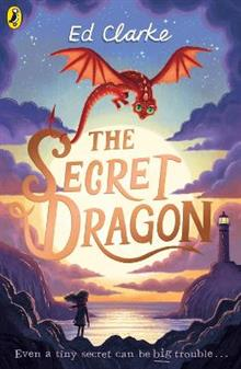 The Secret Dragon