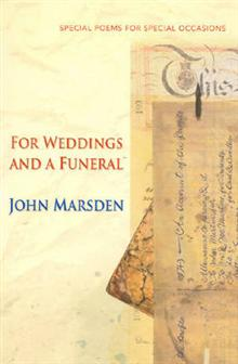 For Weddings and a Funeral
