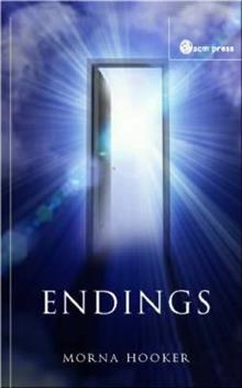 Endings: Invitations to Discipleship