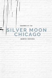 Silver Moon Chicago