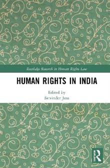 Human Rights in India