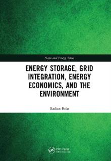 Energy Storage, Grid Integration, Energy Economics, and the Environment