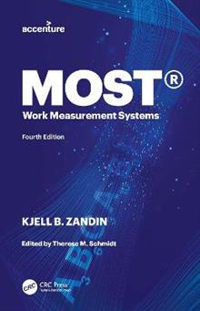 MOST (R) Work Measurement Systems