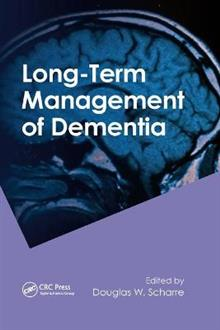 Long-Term Management of Dementia
