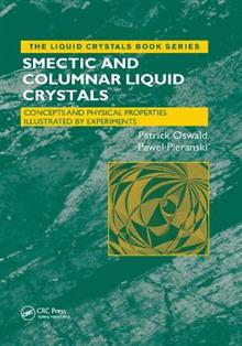 Smectic and Columnar Liquid Crystals: Concepts and Physical Properties Illustrated by Experiments