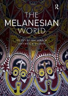 The Melanesian World