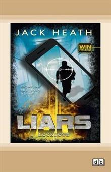 Liars #4: Lockdown