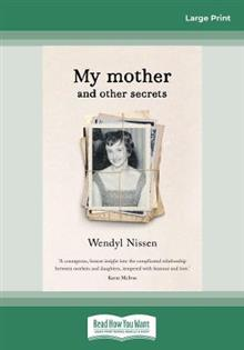 My Mother and Other Secrets