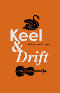Keel and Drift