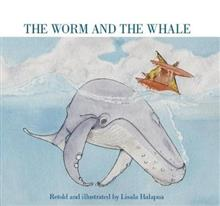 The Worm And The Whale