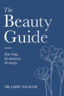 Dr Libby Beauty Guide The