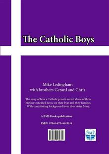 The Catholic Boys