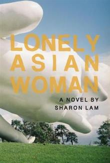 Lonely Asian Woman