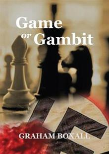 Game or Gambit