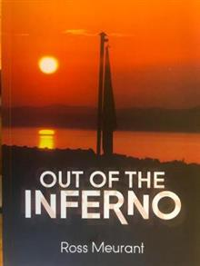 Out of the inferno: Captures cultures of corruption in police and politics