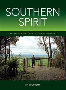 Southern Spirit: The People and Places of Southland