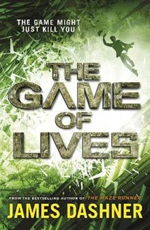 Mortality Doctrine: The Game of Lives