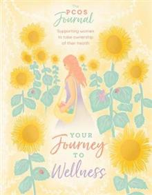 The PCOS Journal: Your Journey to Wellness