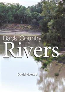Back Country Rivers