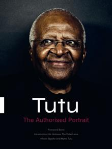 Tutu: Authorised