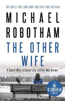 The Other Wife: The #1 Bestseller