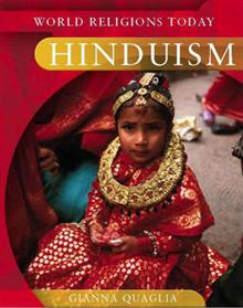 World Religions Today: Hinduism